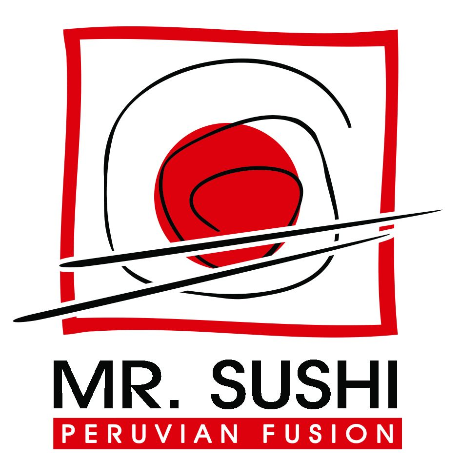Mr. Sushi - Plaza Norte