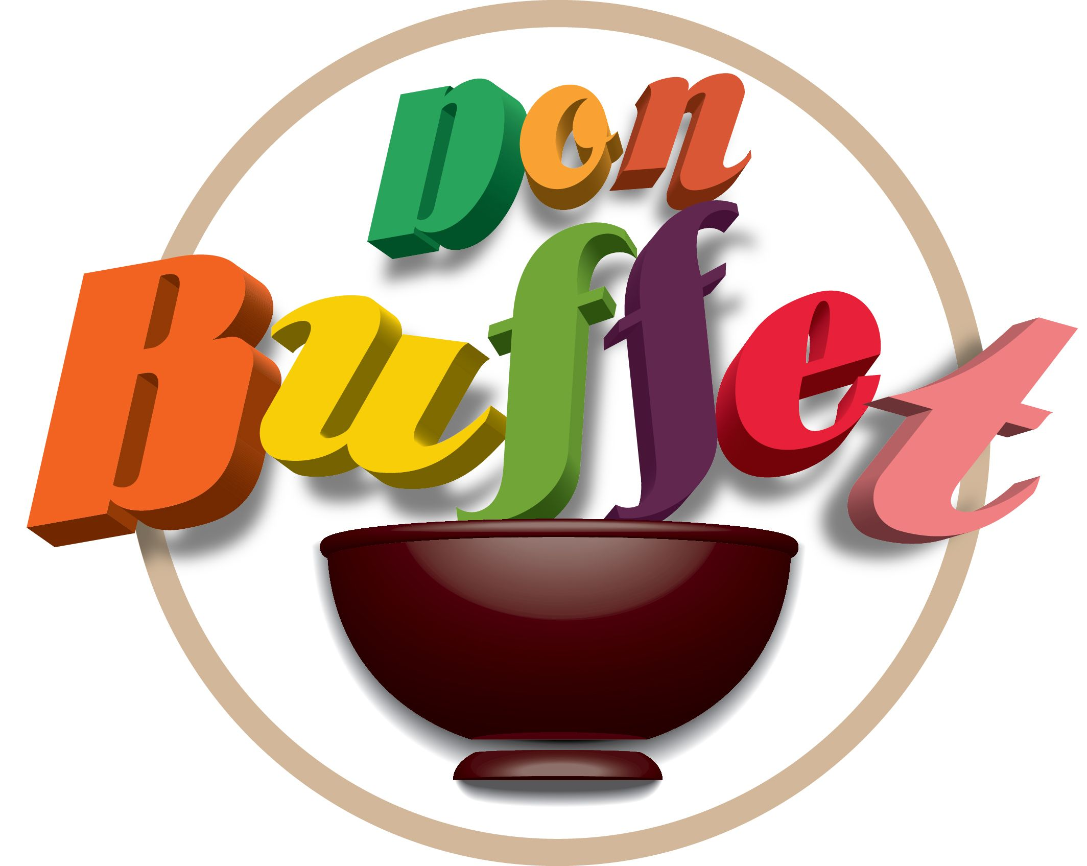 Don Buffet - Plaza Norte