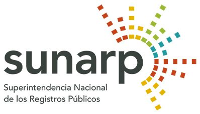 Sunarp - Plaza Norte