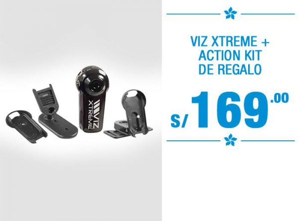 PROMO QUALITY PRODUCTS  - Plaza Norte