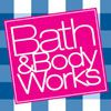 Bath and body works - Plaza Norte