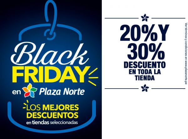 6505c27288 Sunglass Hut - Plaza Norte