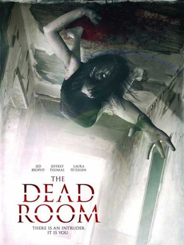 The Dead Room - Plaza Norte