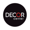 Decor Center - Plaza Norte
