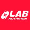 LAB NUTRITION - Plaza Norte
