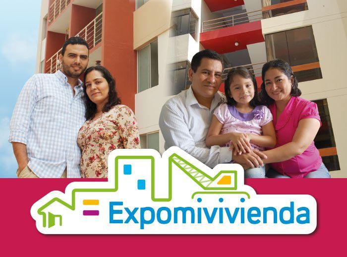 ¡ExpoMiVivienda en Plaza Norte! - Plaza Norte