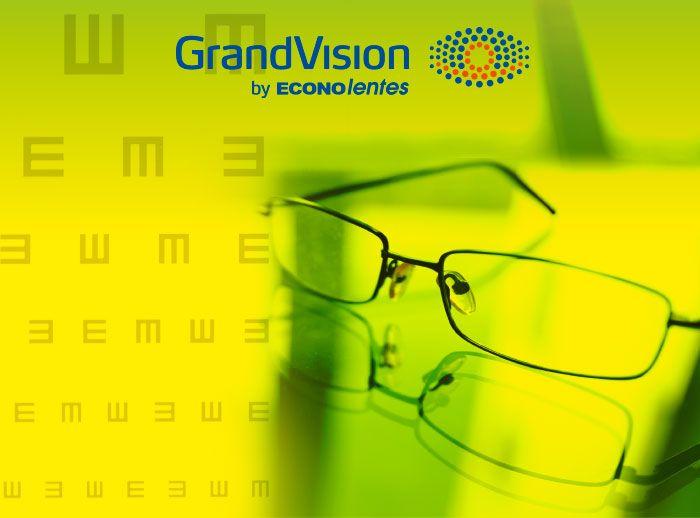 Campaña de despistaje visual para cuidar nuestros ojos. - Plaza Norte