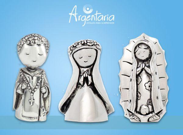 Regalos y recuerdos en Argentaria - Plaza Norte