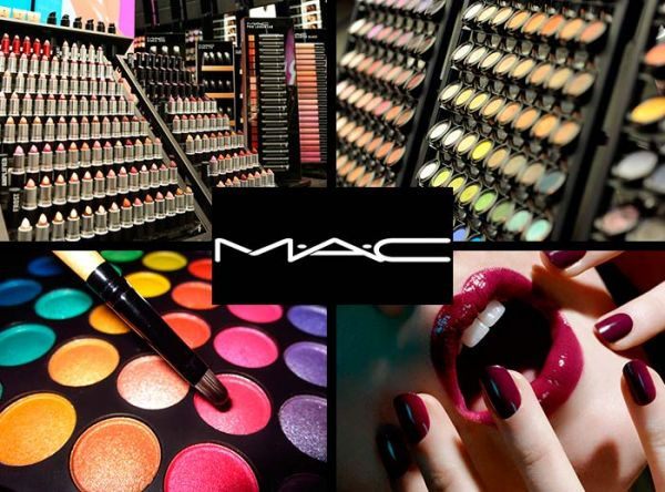 ¡Mac Cosmetics llega a Plaza Norte! - Plaza Norte