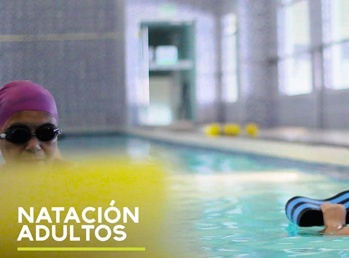 ¡El único gimnasio con piscina esta en Plaza Norte! - Plaza Norte