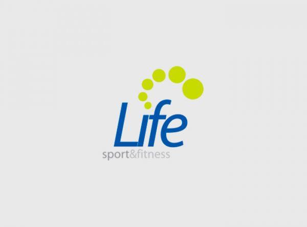 Gana con Life - Plaza Norte