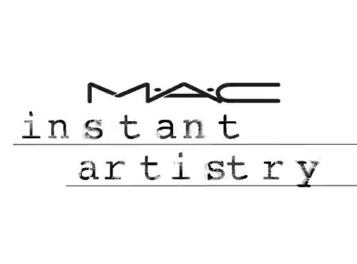 Aprende a maquillar con MAC - Plaza Norte