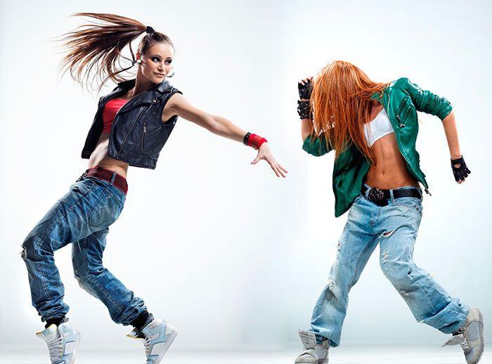 Baila en Plaza Norte - Plaza Norte