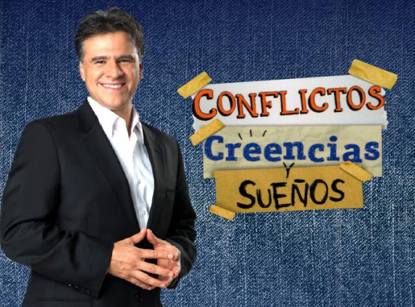Firma del libro de Carlos Cuauhtémoc Sánchez  - Plaza Norte