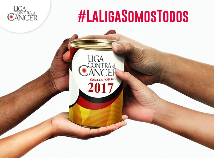 ¡Plaza Norte se une a la prevención del cáncer en el Perú! - Plaza Norte