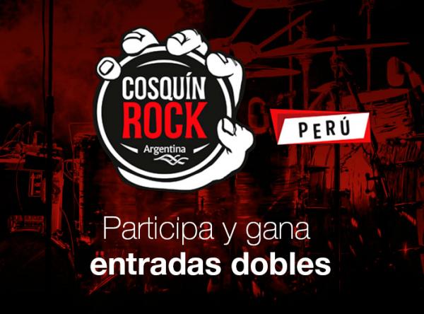 ¡Plaza Norte te lleva al Cosquín! - Plaza Norte