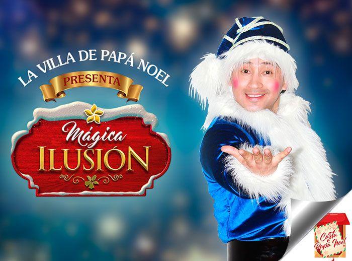 Show de Zumba y su elenco  - Plaza Norte