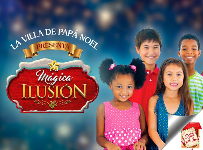 SHOW INFANTIL CANDI Y COLORIN - Plaza Norte