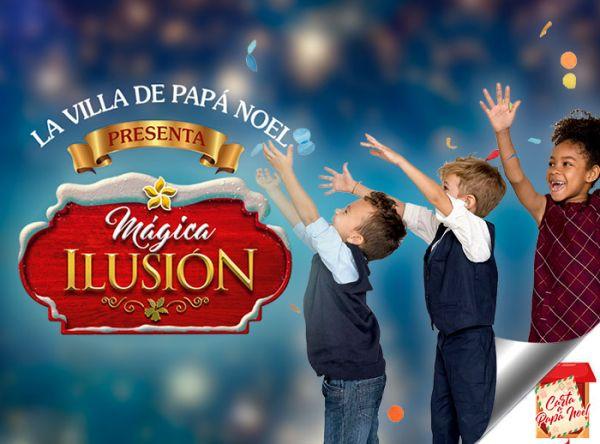 SHOW INFANTIL TORNASOL KIDS - Plaza Norte