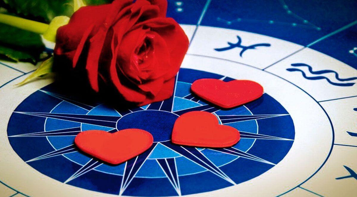 La pareja ideal según el signo zodiacal - Plaza Norte