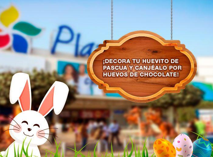 Pascuas en Plaza Norte - Plaza Norte