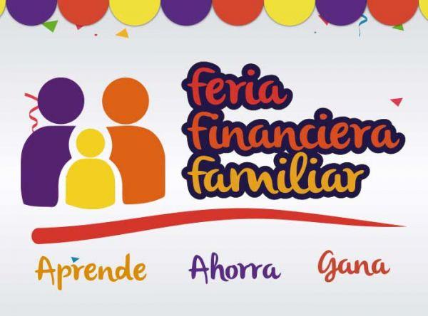 Feria ASBANC - Plaza Norte