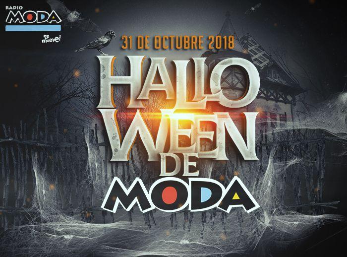 HALLOWEEN MODA EN PLAZA NORTE - Plaza Norte