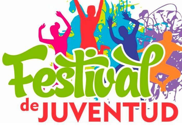 FESTIVAL JUVENIL  - Plaza Norte