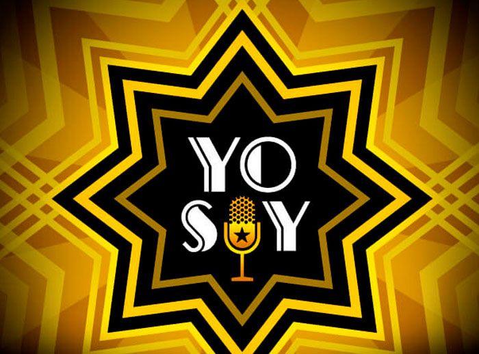"""CONOCE AL JURADO DE """"YO SOY"""" - Plaza Norte"""