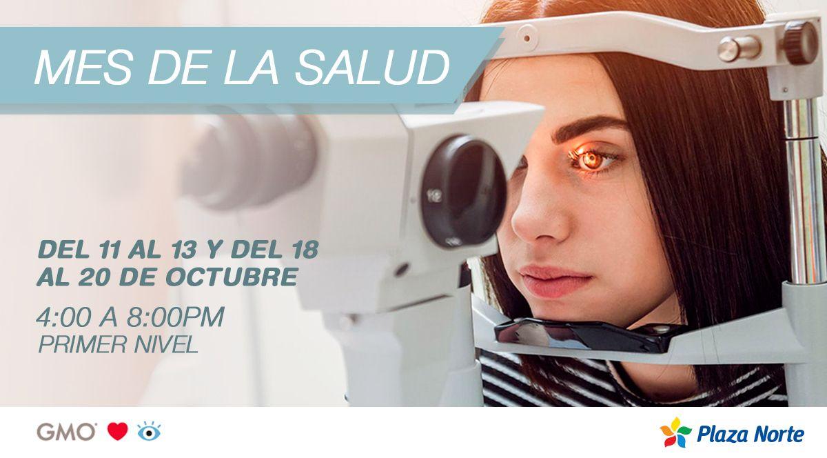 TELETÓN 2019 - Plaza Norte